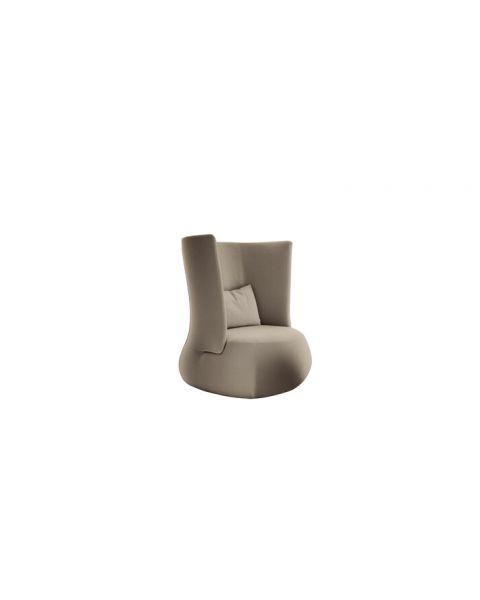 bebitalia_armchair_Fat-Sofa_01-miniatura.jpg