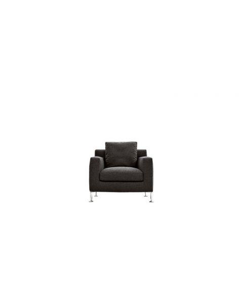 bebitalia_armchair_Harry_01-miniatura.jpg