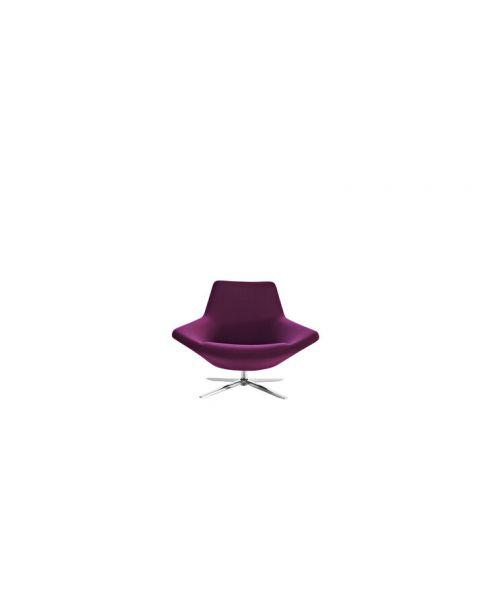 bebitalia_armchair_Metropolitan-14_01-miniatura.jpg