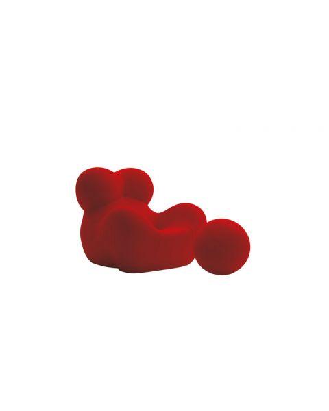 bebitalia_armchair_Up-Series-2000_01-miniatura.jpg