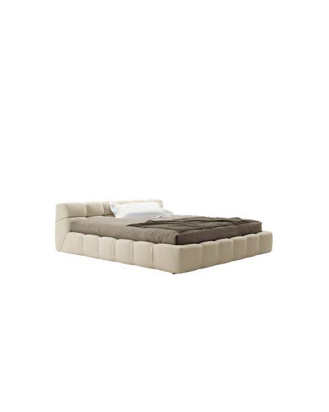 bebitalia_bed_Tufty-Bed_01-miniatura.jpg