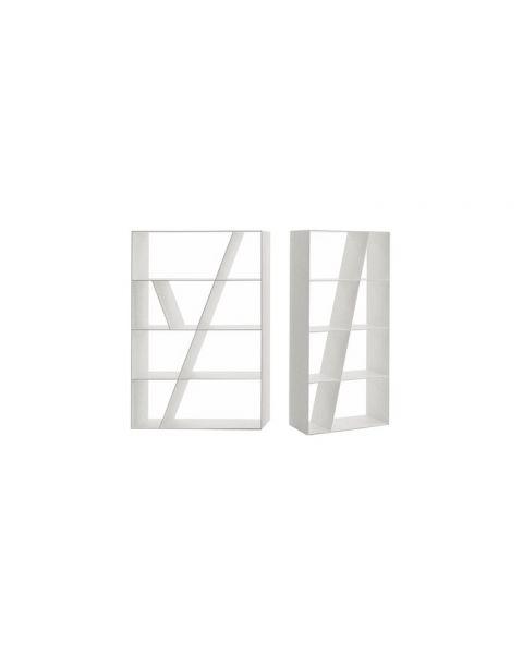 bebitalia_bookcase_Shelf_01-miniatura.jpg