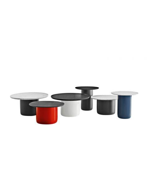 bebitalia_small-table_Button-Tables_01-miniatura.jpg