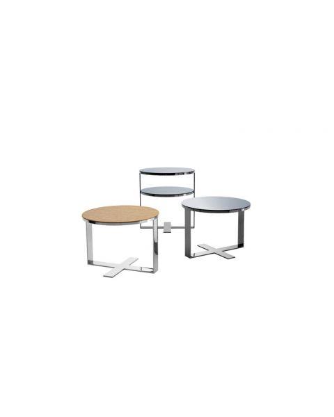 bebitalia_small-table_Eileen_01-miniatura.jpg