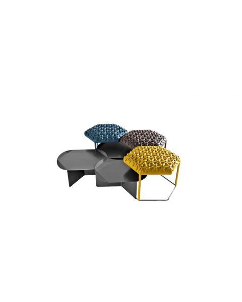 bebitalia_small-table_Hive_01-miniatura.jpg