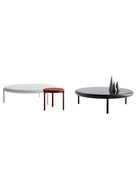 bebitalia_small-table_Maru_01-miniatura.jpg