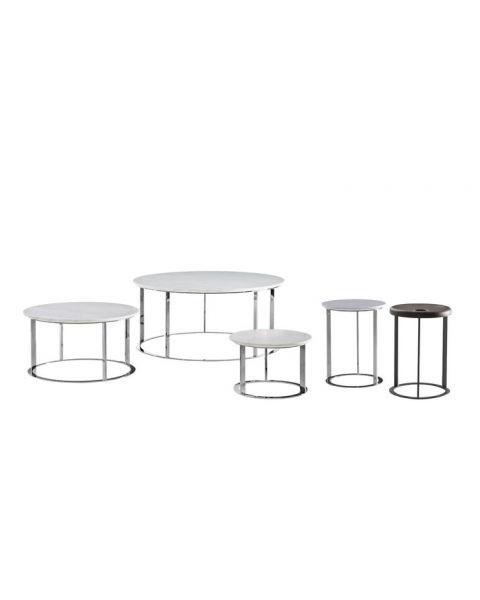 bebitalia_small-table_Mera_01-miniatura.jpg