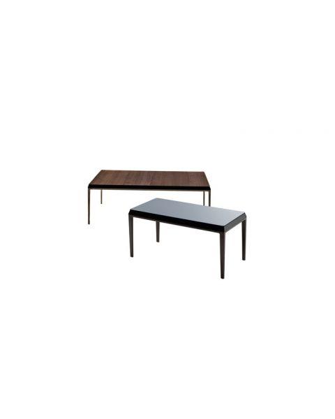 bebitalia_small-table_Michel_01-miniatura.jpg