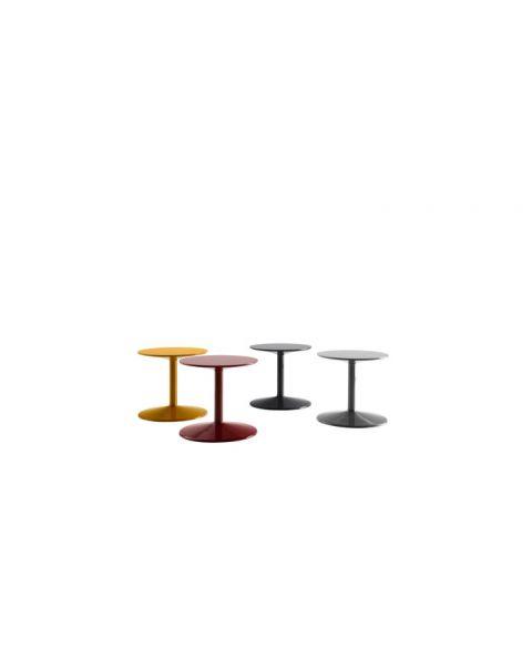 bebitalia_small-table_Spool_01-miniatura.jpg