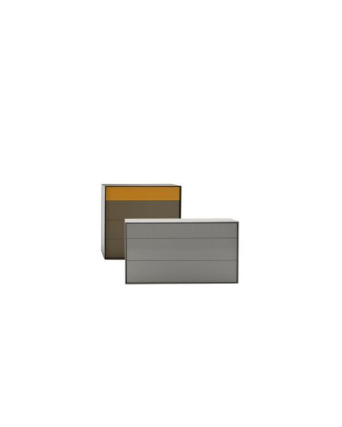 bebitalia_storage-unit_Dado_01-miniatura.jpg