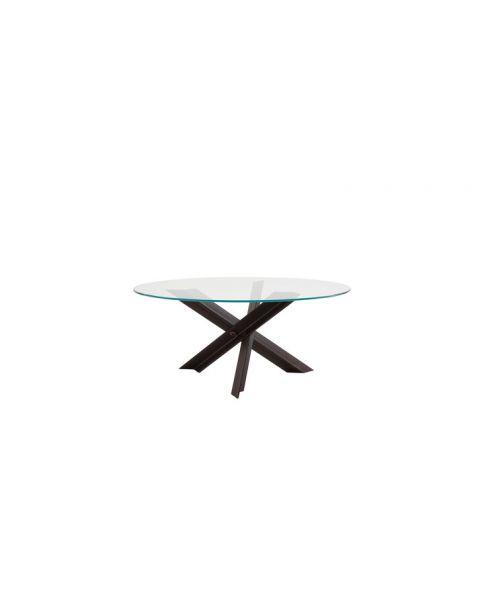 bebitalia_table_Bolt-Table_01-miniatura.jpg