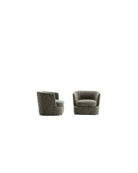 maxalto_armchair_Apollo_miniatura.jpg