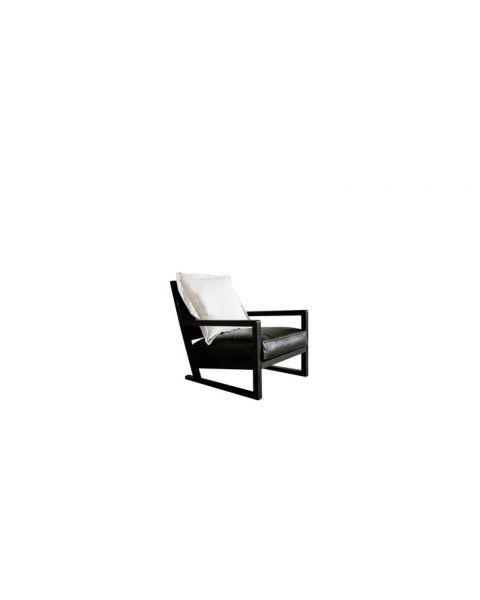 maxalto_armchair_Clio_01.jpg