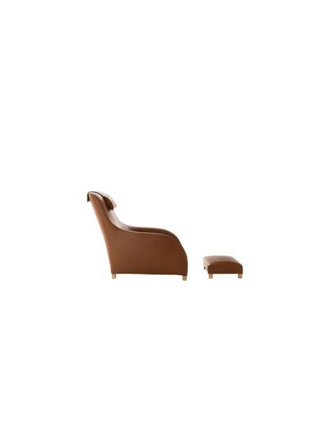 maxalto_armchair_Kalos_02.jpg