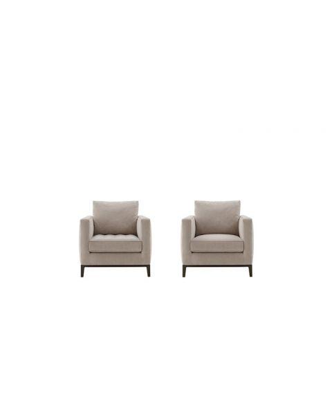 maxalto_armchair_Lucrezia-Soft_miniatura.jpg