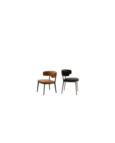 maxalto_chair_Caratos-2018_01.jpg