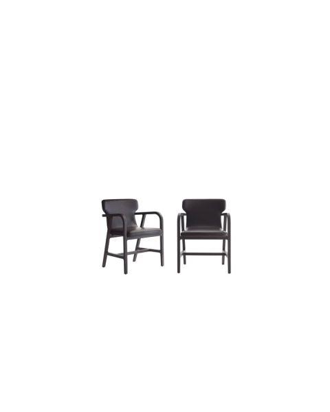 maxalto_chair_Fulgens_02.jpg