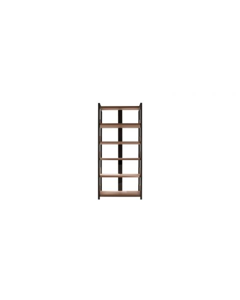 maxalto_storage-unit_Eracle-Bookcase_01.jpg