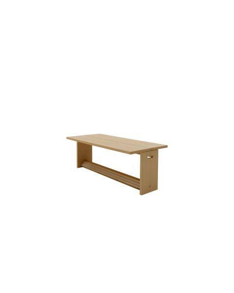 maxalto_table_Cuma_01.jpg