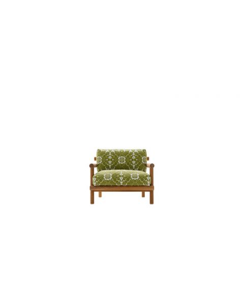 outdoor_armchair_Ayana_01-miniatura.jpg