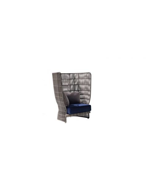 outdoor_armchair_Canasta-13_01-miniatura.jpg