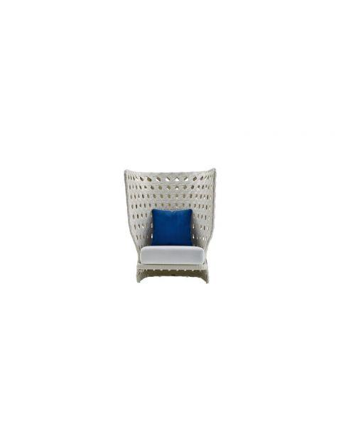 outdoor_armchair_Canasta_01-miniatura.jpg