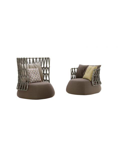 outdoor_armchair_Fat-Sofa-Outdoor_01-miniatura.jpg