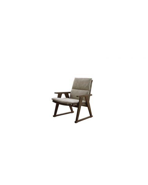 outdoor_armchair_Gio_01-miniatura.jpg