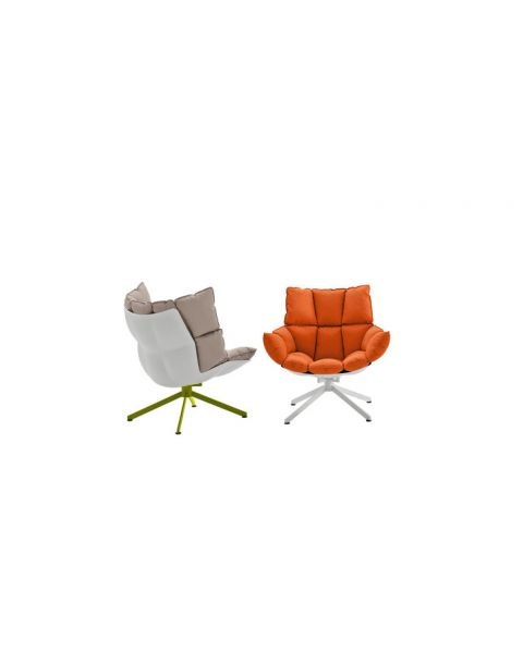 outdoor_armchair_Husk-Outdoor_01-miniatura.jpg