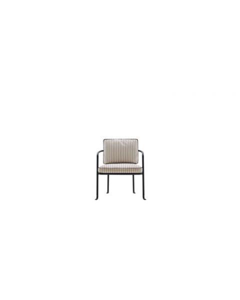 outdoor_chair_Borea_01-miniatura.jpg