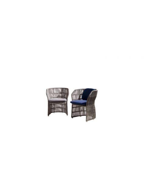 outdoor_chair_Canasta-13_01-miniatura.jpg