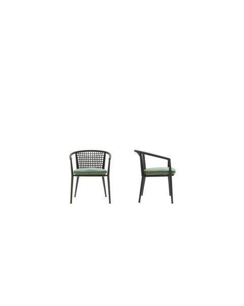 outdoor_chair_Erica-19_01-miniatura.jpg