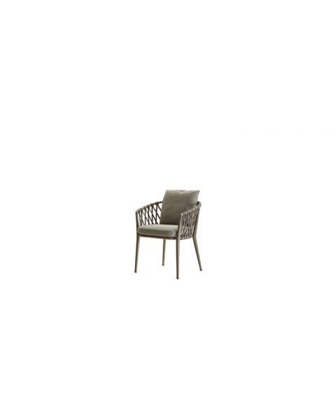 outdoor_chair_Erica_01-miniatura.jpg