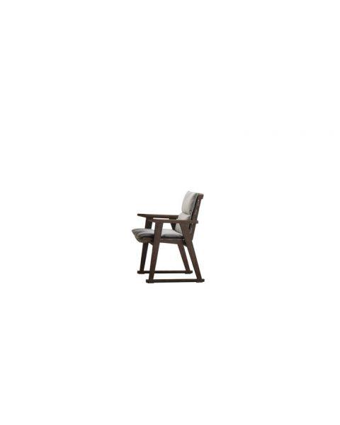 outdoor_chair_Gio_01-miniatura.jpg