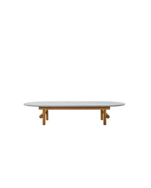 outdoor_small-table_Ayana_01-miniatura.jpg