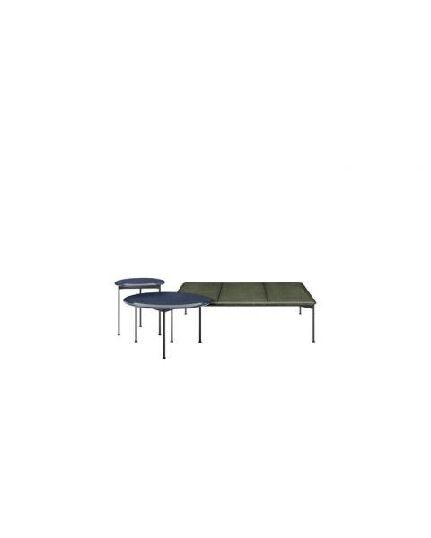 outdoor_small-table_Borea_01-miniatura.jpg