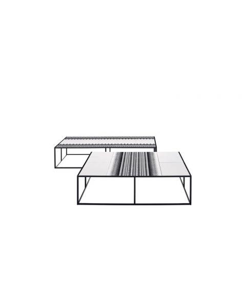 outdoor_small-table_Canasta_01-miniatura.jpg