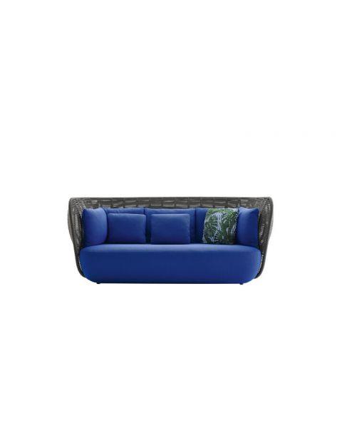 outdoor_sofa_Bay_01-miniatura.jpg