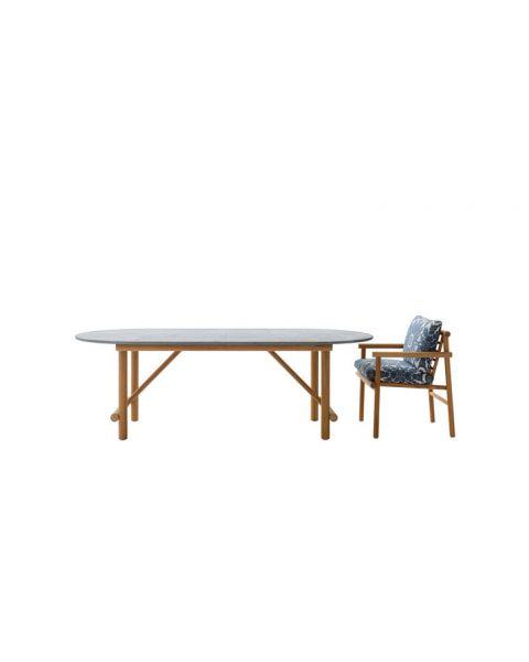 outdoor_table_Ayana_01-miniatura.jpg