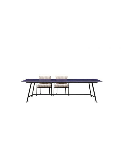 outdoor_table_Borea_01-miniatura.jpg
