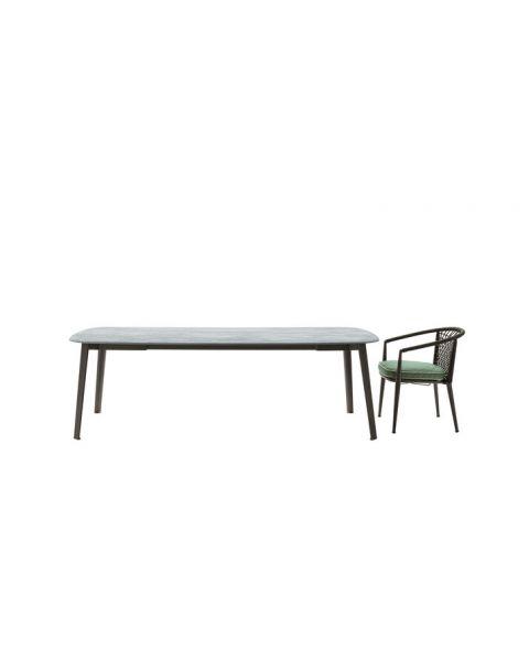 outdoor_table_Ginepro_01-miniatura.jpg