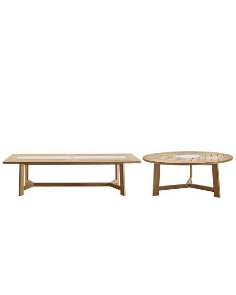 outdoor_table_Ginestra_01-miniatura.jpg