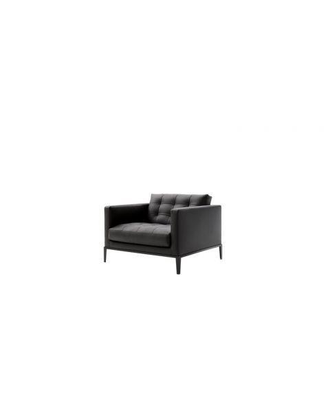 project_armchair_AC-Lounge_01-miniatura.jpg