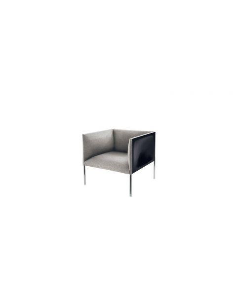 project_armchair_Hollow_01-miniatura.jpg