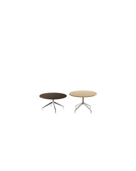 project_small-table_Sina_01-miniatura.jpg