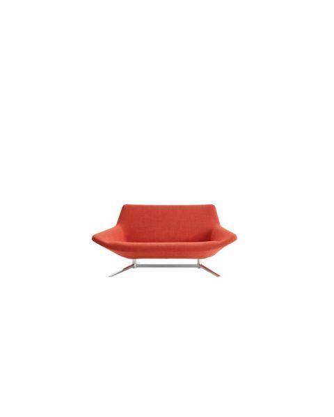 project_sofa_Metropolitan-14_01-miniatura.jpg