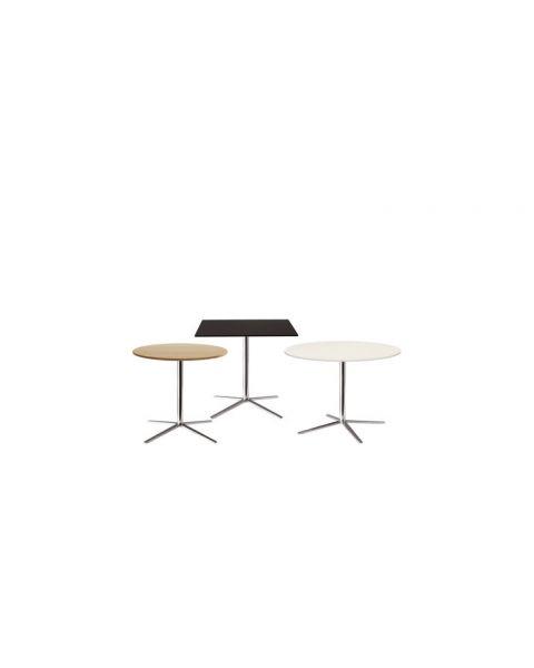 project_table_Cosmos_01-miniatura.jpg