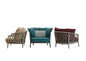 outdoor_armchair_Erica_01-miniatura.jpg