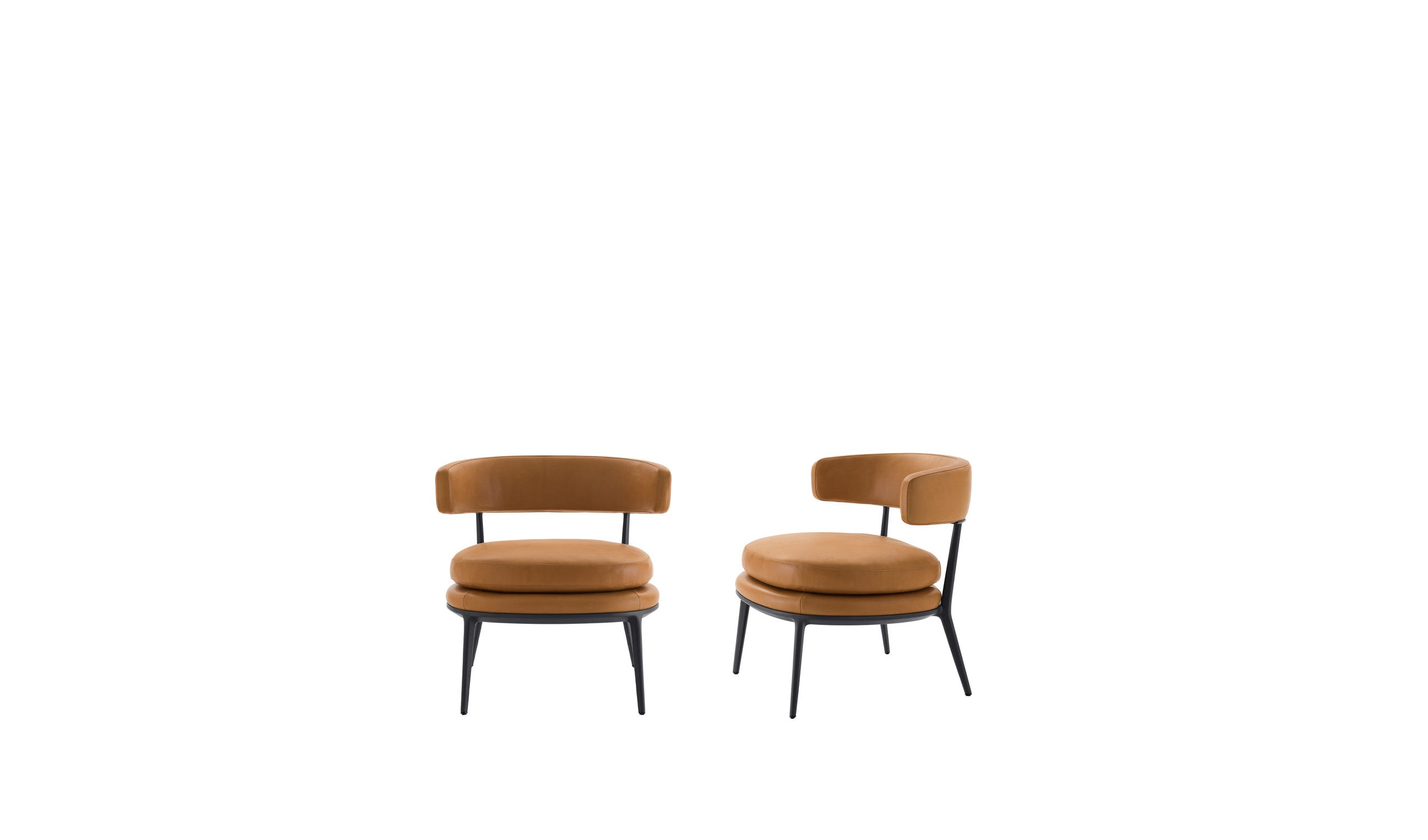 Modern chairs   Italian design chairs   Italian kitchen, dining ...